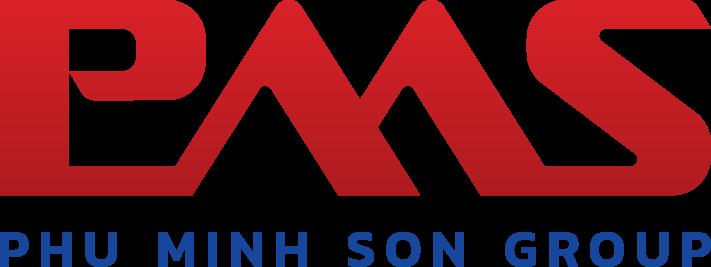 Tập đoàn Phú Minh Sơn